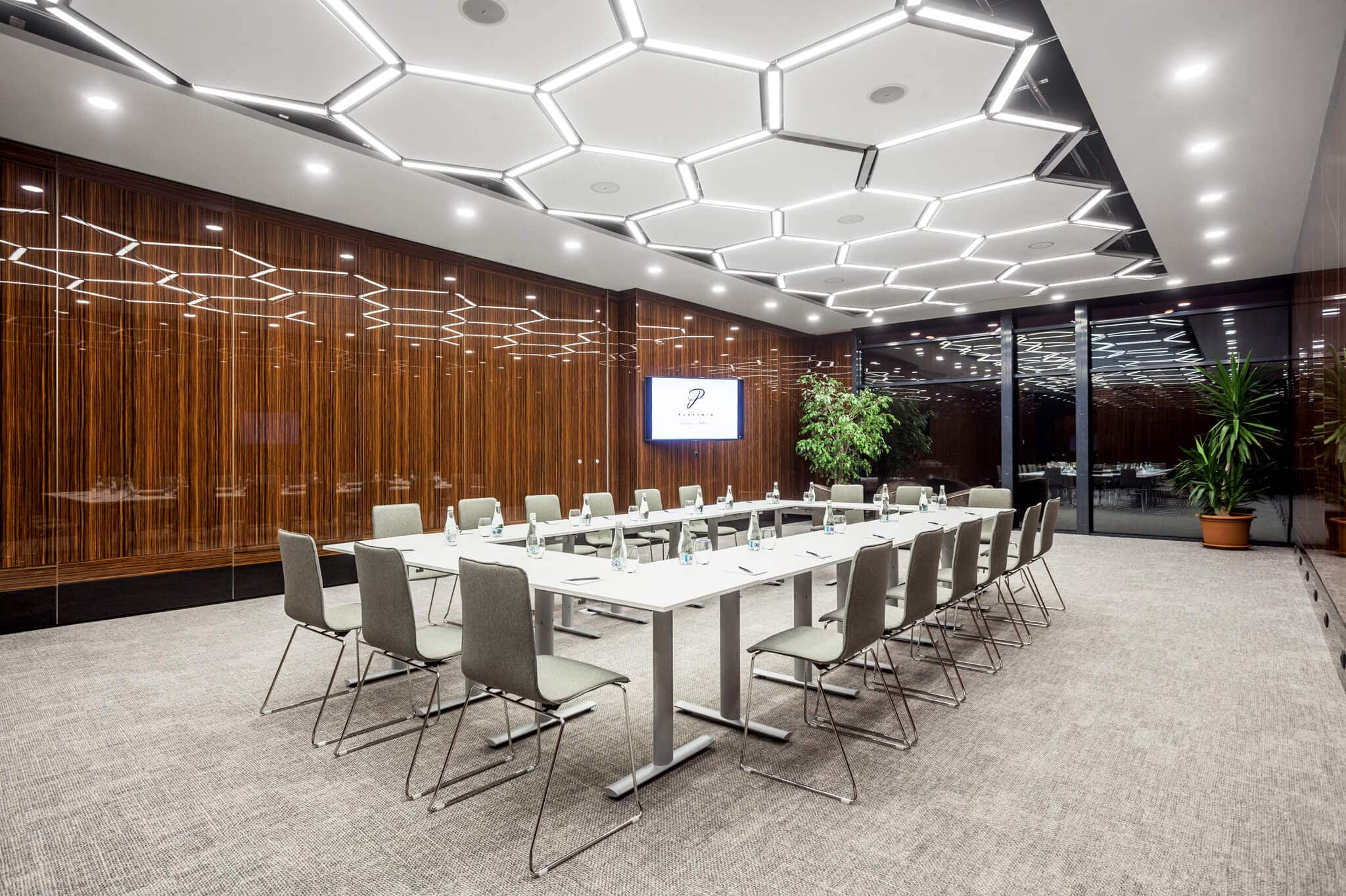 conference hall design low budget interior designconference room low budget interior design
